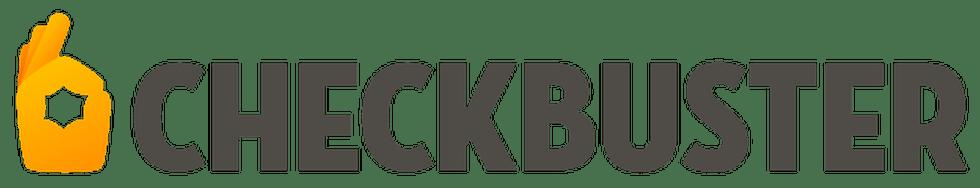Welkomstcheck.nl Logo