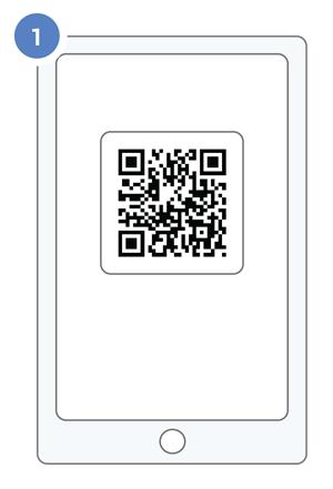 stap-1-qr-code-scannen